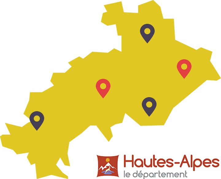 map-logo-hautes-alpes